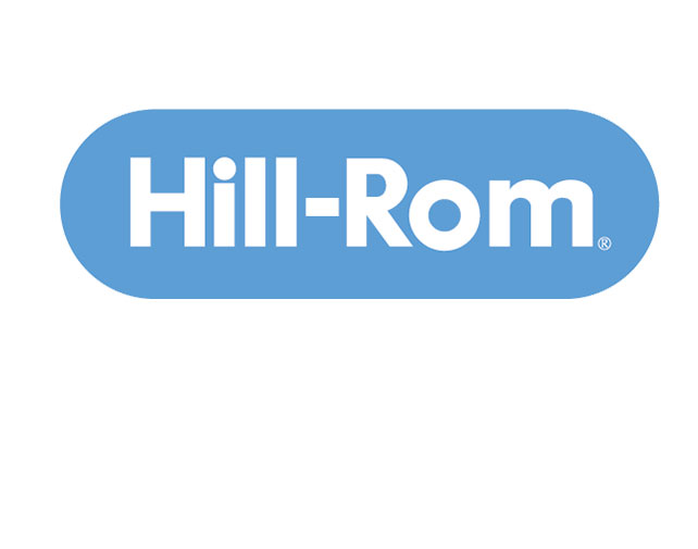hill_rom_aquisition